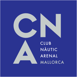 Club Nàutic s'Arenal